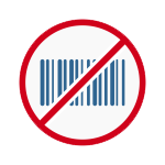 no-product-tracking@2x